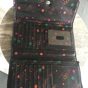 Tyler Rodan Bags - Wallet by Tyler Rodan
